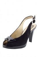 Обувь ле монти женская