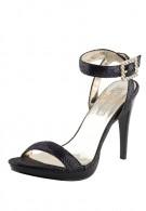 Женская обувь оптом в москве