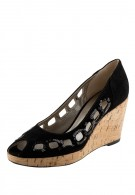 Женская обувь каталог весна 2011