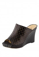 Модня обувь 2011