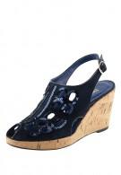 Мужская обувь онлайн