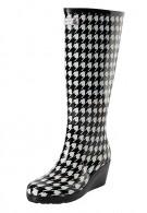 Форум женская обувь больших